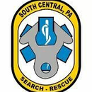 South Central PA Search and Rescue