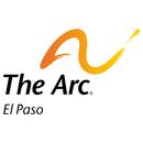 The Arc of El Paso