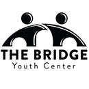 The Bridge Youth Center