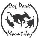 Dog Park Mount Joy Inc