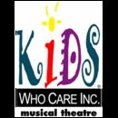 Kids Who Care