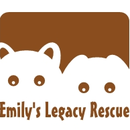 Emily's Legacy Rescue Inc.