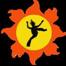 Capoeira El Paso, Inc.