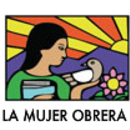 La Mujer Obrera