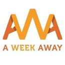 A Week Away Foundation