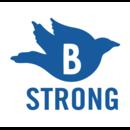 Braden Aboud Memorial Foundation