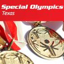 Special Olympics Texas - Houston