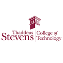 Thaddeus Stevens College Foundation
