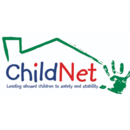 Childnet- Fort Lauderdale