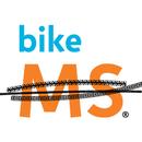 National MS Society - Bike MS