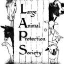 Large Animal Protection Society, Inc.