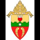 Catholic Diocese of San Angelo