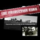 The Production Farm INC