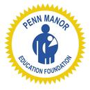 Penn Manor Education Foundation