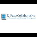 El Paso Collaborative for Community and Economic Development