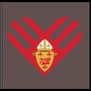 Annunciation Catholic School (Cincinnati)