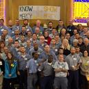 Catholic Cincinnati Prison Mission