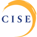 CISE (Catholic Inner-city Schools Education)
