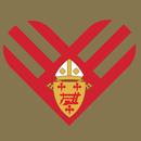 Holy Rosary School (St. Mary's)