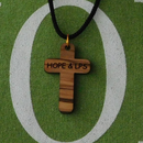 HOPE: Holy Land Outreach Promoting Education