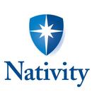 Nativity Church and School