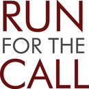 Run for the Call (Vocations Office)