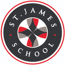 St. James School (Cincinnati)