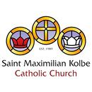 St. Maximilian Kolbe Parish (Liberty Township)