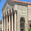 The Athenaeum of Ohio