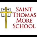 St. Thomas More School (Cincinnati)
