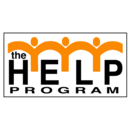 The HELP Program Cincinnati