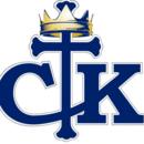 Christ the King Catholic School