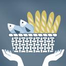 Dashboard igc default group logo