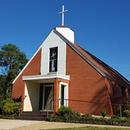 St. John Parish (Ozark)