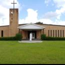 St. John the Baptist Parish (Grand Bay)