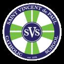 St. Vincent De Paul Parish (Mobile)