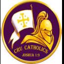 Cru Catholics
