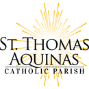 St. Thomas Aquinas Catholic Parish, College Station