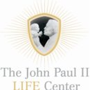 St. John Paul II Life Center, Austin