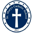 St. Mary's Catholic School, Temple