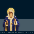 Evangelization & Catechesis Department