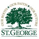 St. George Parish (Baton Rouge)