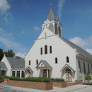 St. John the Baptist Parish (Brusly)