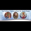 St. Joseph/St. Michael/Sacred Heart