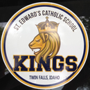 St. Edward Catholic School (Twin Falls)