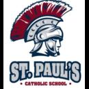 St. Paul's Catholic School (Nampa)