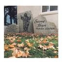 Sacred Heart Church (Emmett)