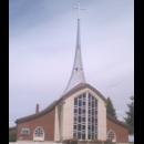 St. Anthony's (Greencreek)