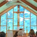 St. Joseph's Chapel (Spirit Lake)