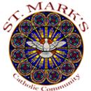 St. Mark's (Boise)